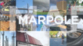 west_palazzo_marpole.png