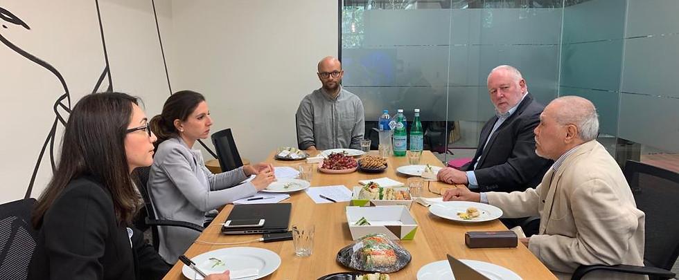 Melbourne Media Roundtable 01.jpeg