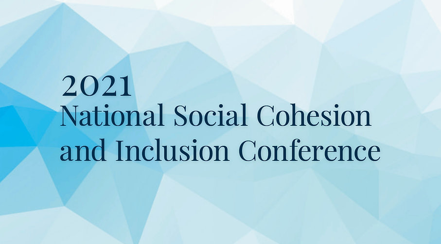 Social Cohesion Conference SM Card 1_edited_edited.jpg