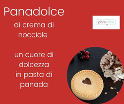 Panada Dolce