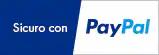 logo_paypal_sicuro.webp