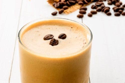 SORBETTO AL CAFFE' DOLCEVITA LT 1