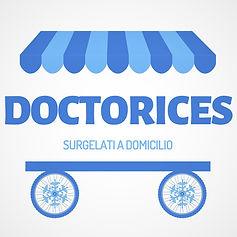 LOGO DOCTOR .jpg