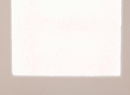 """10 ιδέες ποιοτικού χρόνου με το παιδί!! Γιάννης Μπούγος, Ψυχολόγος  Δ/ντής """"Σύναψις"""""""