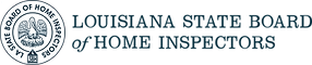 LSBHI_full-logo-blue.png
