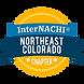 Northeast Colorado InterNACHI logo.png