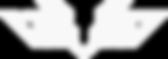 Logo Vivid Clean Light.png