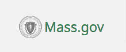 Mass-gov.png