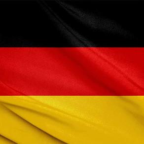 Conversational German