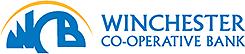 WinchesterCooperative Bank