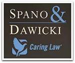 Spano and Dawicki