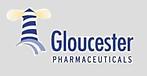 gloucester_logo.png