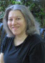 Jeanette Leadi