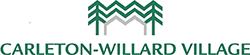 Carleton-Willard Village