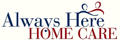 Always Here Home Care
