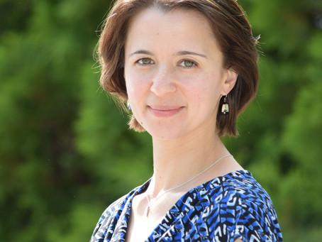 CranioSacral Therapy and Endometriosis