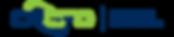 CRCFO_logo.png