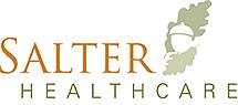 Salter Healthcare
