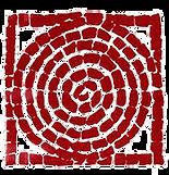 circle_icon.png