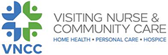 Visiting Nurse & Community Care