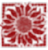 flower_icon.png