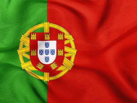 Conversational Portuguese