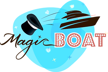 MagicBoat%20Cabaret%20Lounge_edited.png