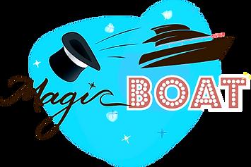 MagicBoat%20Cabaret%20Lounge_edited.png