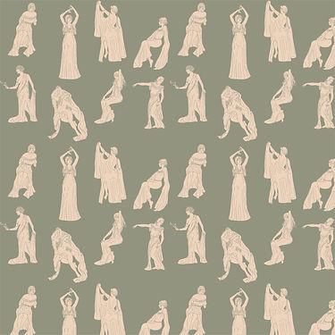goddess-pattern-03.jpg