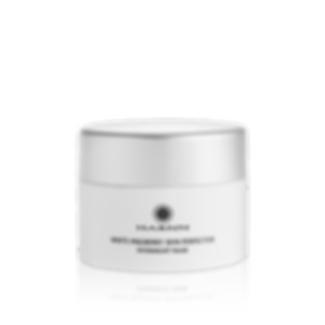 White Mulberry Skin Perfector Overnight Mask 45 g