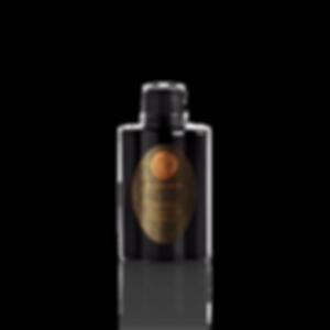 Sensual Tangerine & Patchouli Signature Essential Oil Blend 35 ml