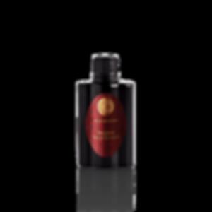 Passion Rose & Geranium Signature Essential Oil Blend 35 ml