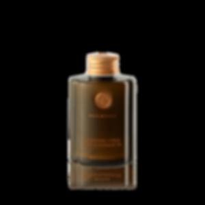 Refreshing Citrus Bath & Massage Oil High Oryzanol 145 ml