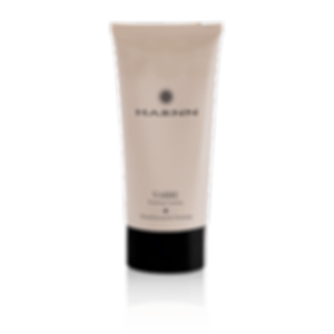 VARRI Perfume Lotion 150 ml