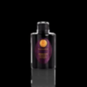 Awakening Michelia & Lemongrass Signature Essential Oil Blend 35 ml