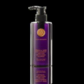 Oriental Herbs Anti-Dandruff And Hair Revitalizing Shampoo With Certified Organicsacha Inchi Seed Oil