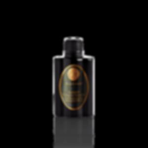 Clarity Orange & Geranium Certified Organic Signature Esential Oil Blend 35 ML