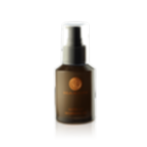 Water Lily Facial Massage Oil 58 ml