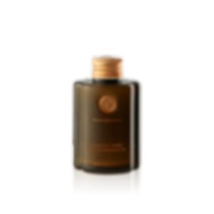 Oriental Herbs Bath & Massage Oil High Oryzanol 145 ml