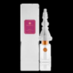 ANGARA Mimosa & Cardamom Diffuser Oil 100 ml