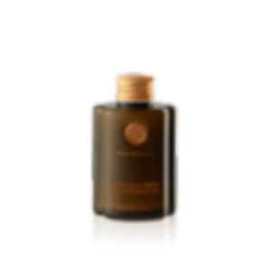 Marigold & Neroli Bath & Massage Oil High Oryzanol 145 ml