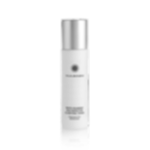 White Mulberry Skin Perfector Clarifying Toner 140 ml