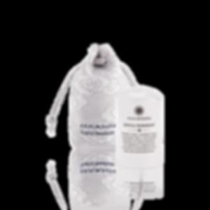 Crystal Deodorant 120 g