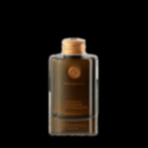 Michelia & Lemongrass Bath & Massage Oil High Oryzanol 145 ml