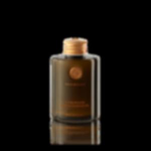 Cymbopogon Bath & Massage Oil High Oryzanol 145 ml