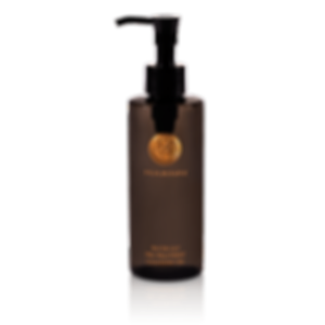 Water Lily Pre-Treatment Cleansing Oil 195 ml