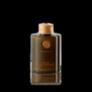 Sensual Bath & Massage Oil High Oryzanol 145 ml