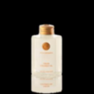 Virgin Coconut Oil 143 ml