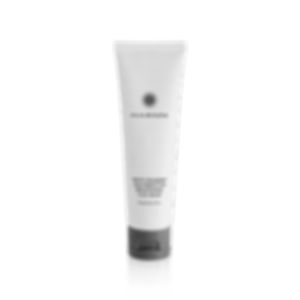 White Mulberry Skin Perfector Brightening Face Wash 90 g