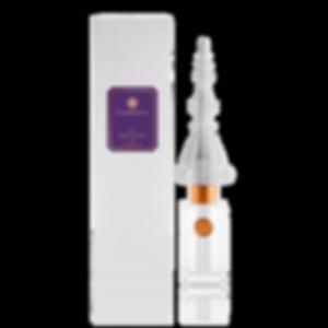 SAO Pepper & Lavender Diffuser Oil 100 ml